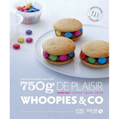 livres recettes cooking chef